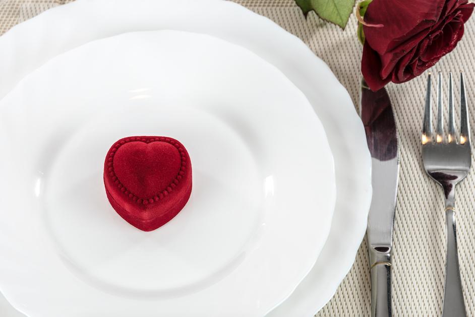 Apps om je hartslag te meten, zodat je weet wat JOUW superfood is
