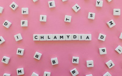 Co-infecties bij Lyme: Chlamydia