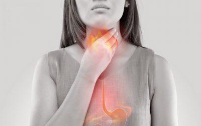 Teveel, te weinig? Slik je maagzuurremmers? – deel 2