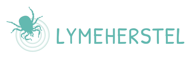 LymeHerstel