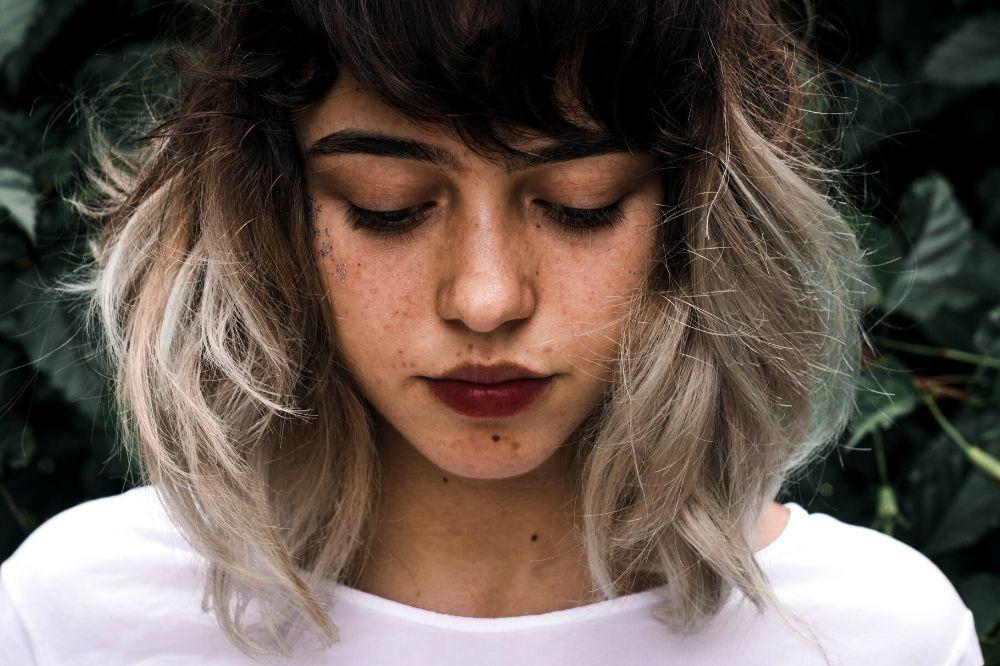 Een onbekende oorzaak van angst & depressie: je afweersysteem staat steeds aan